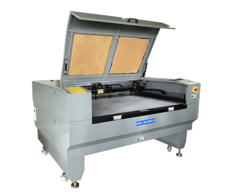 UL-GS Universal Laser Cutting System